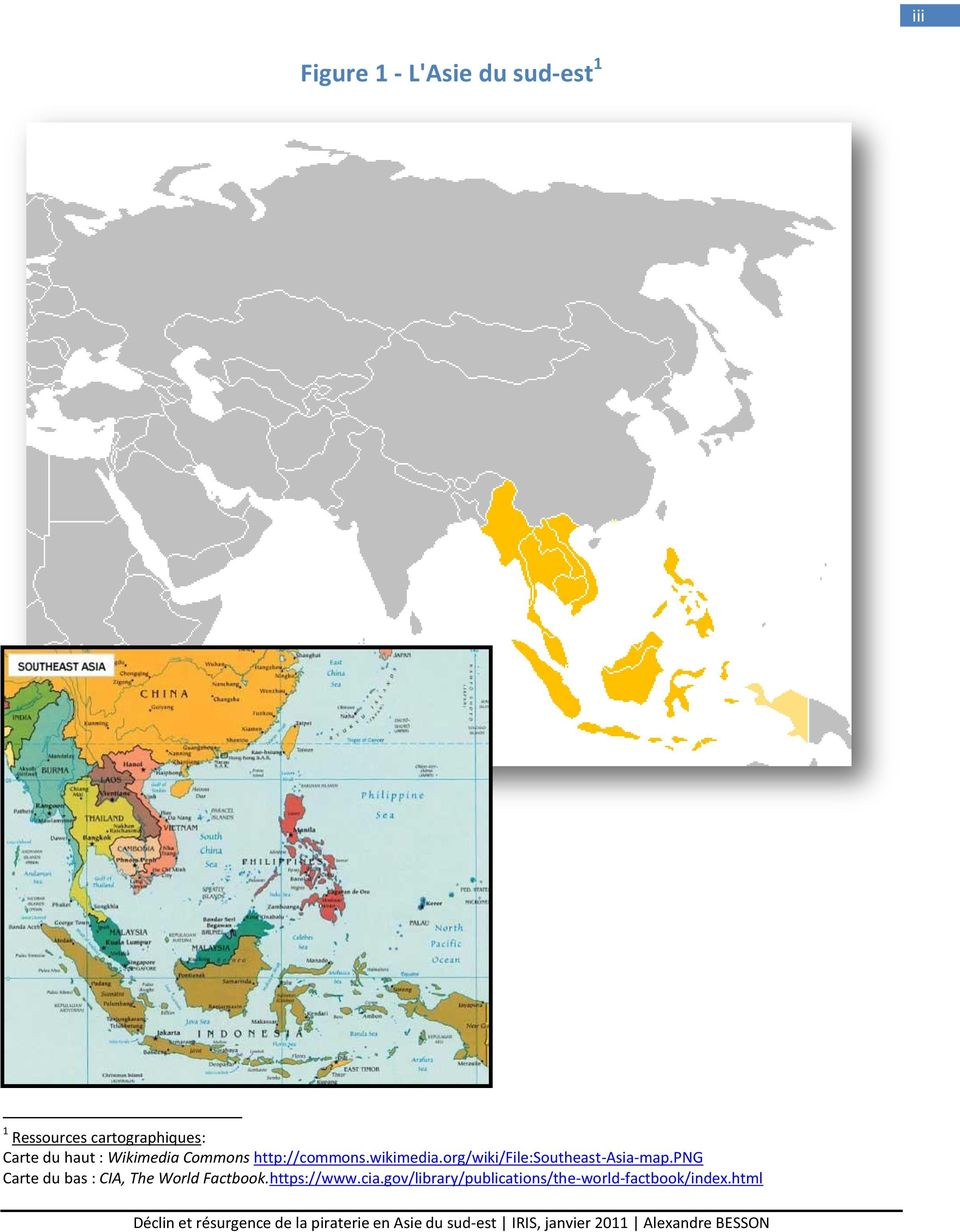 org/wiki/file:southeast-asia-map.
