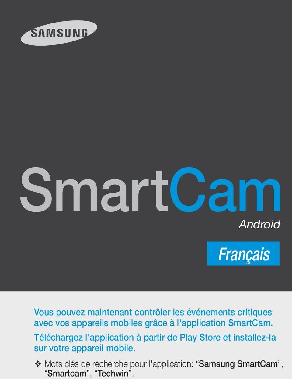 Smartcam fran ais android pdf - Open office android francais ...