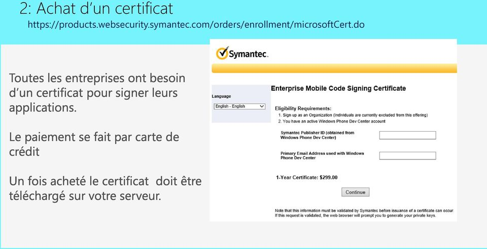 websecurity.symantec.