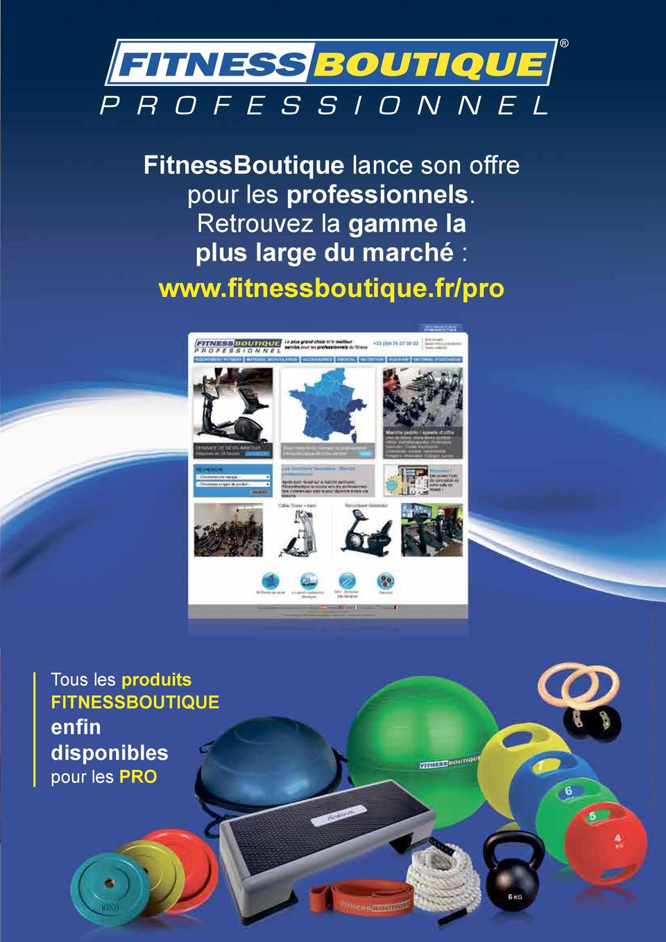 fitnessboutique.