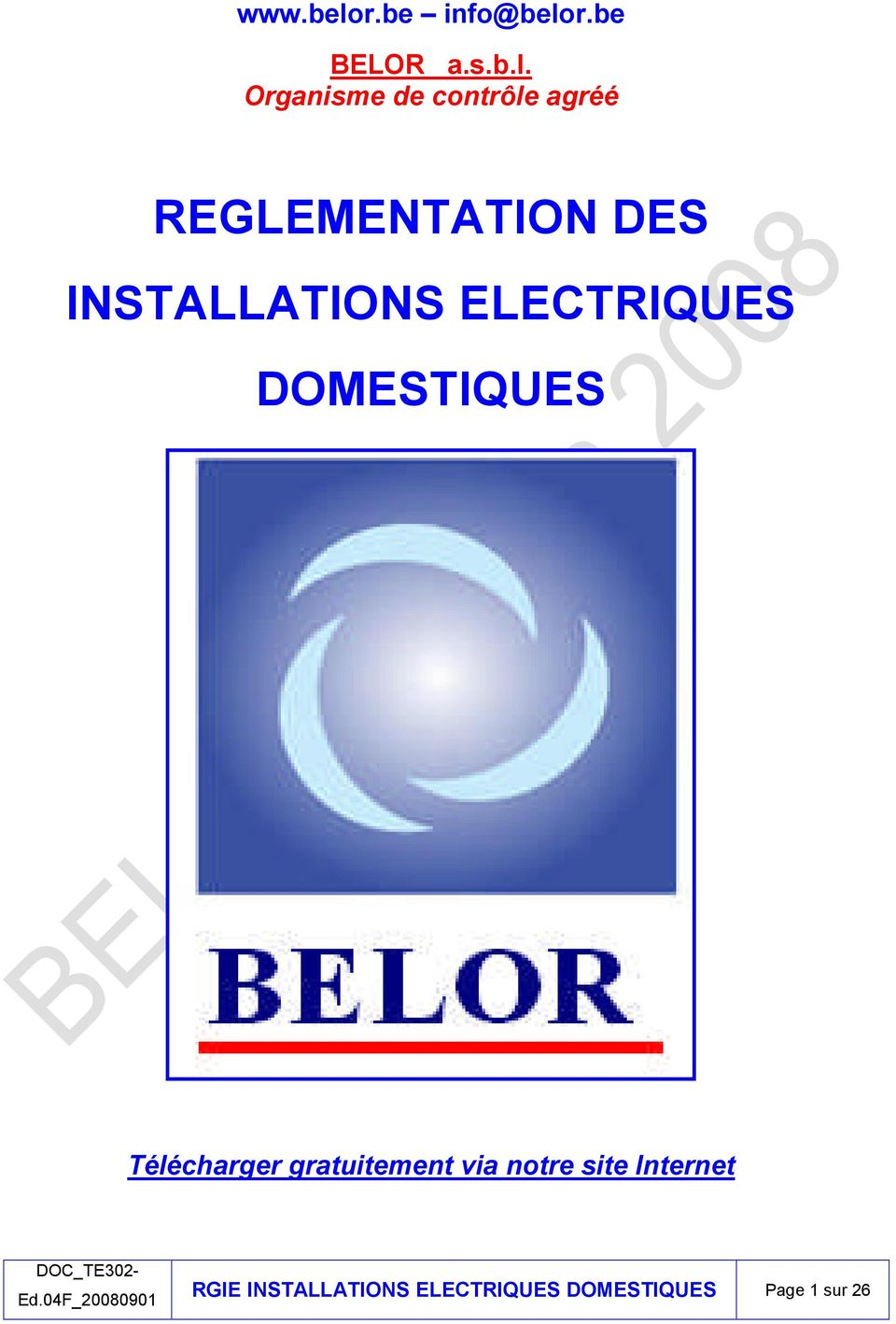 electrical installation guide 2013 pdf
