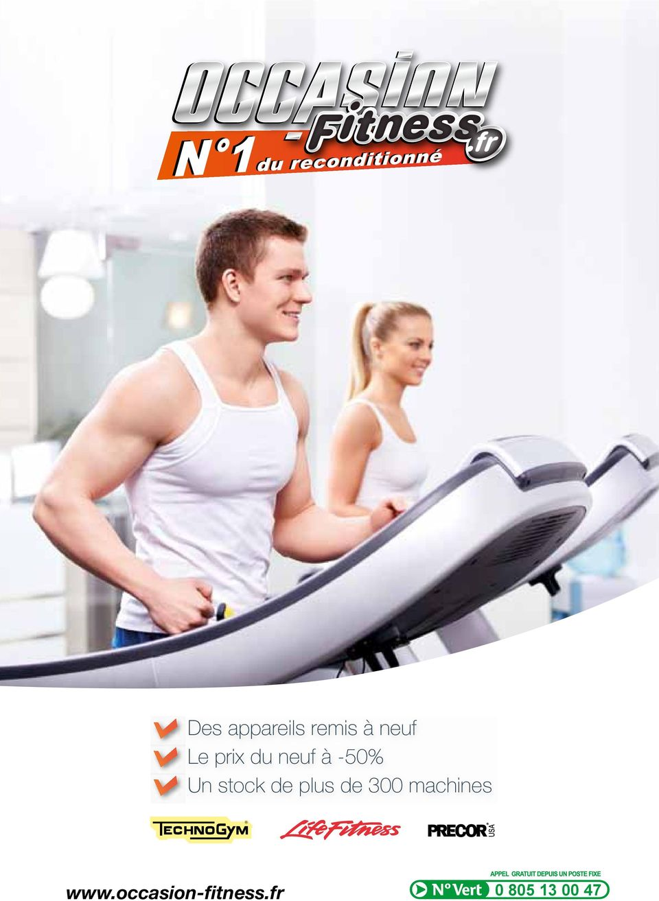 de plus de 300 machines www.