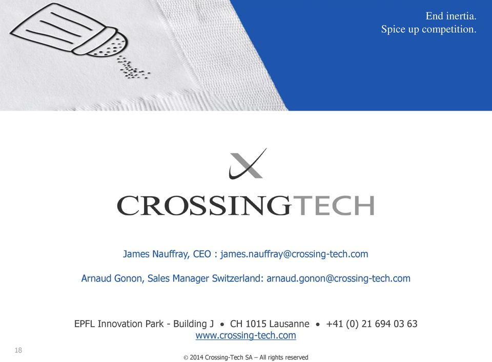 gonon@crossing-tech.