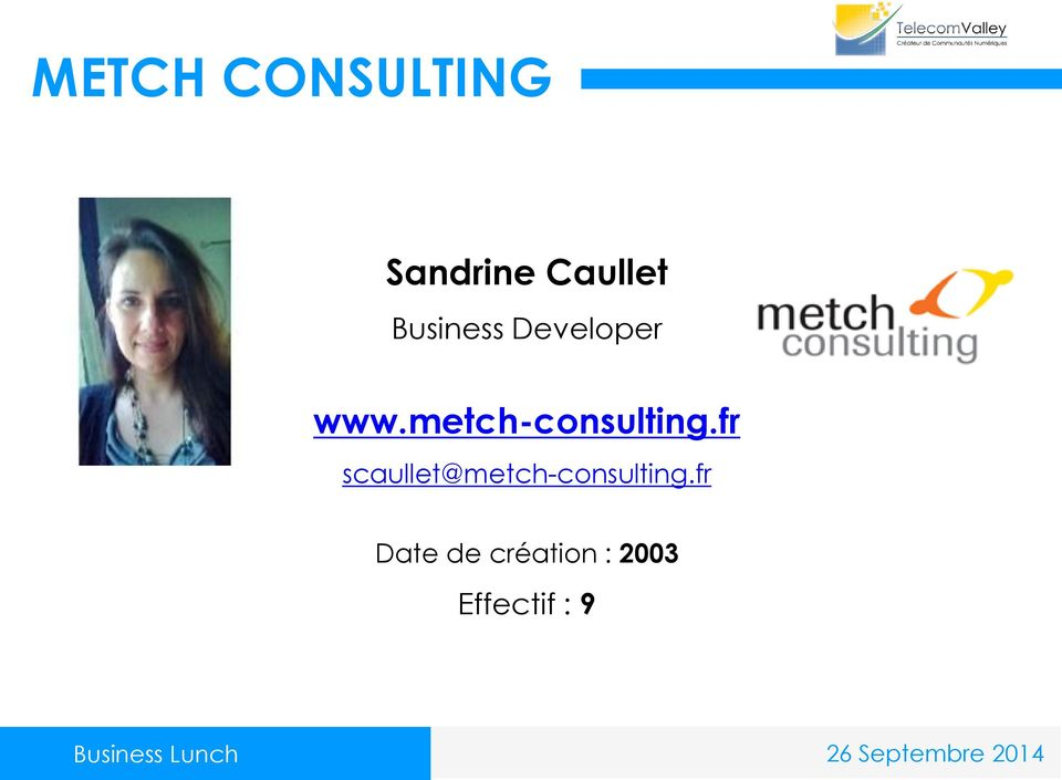 metch-consulting.