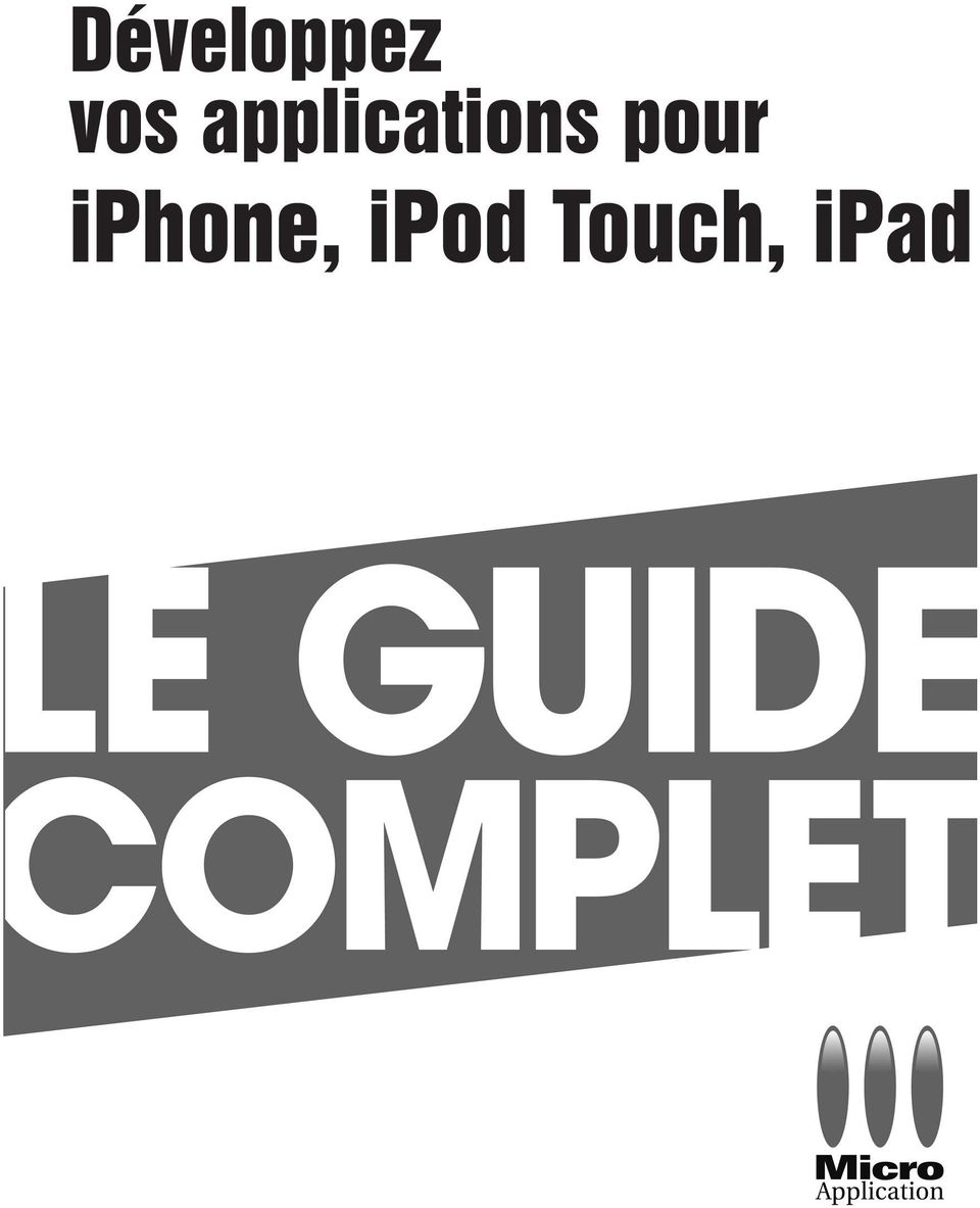 pour iphone,