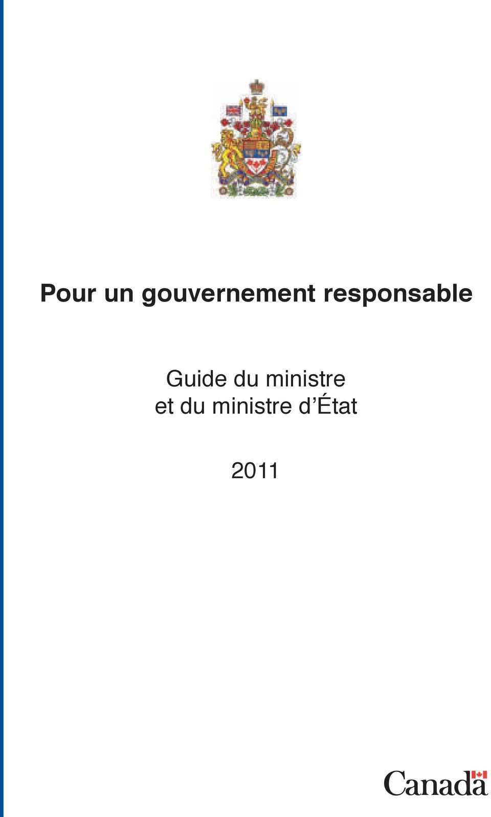 responsable Guide
