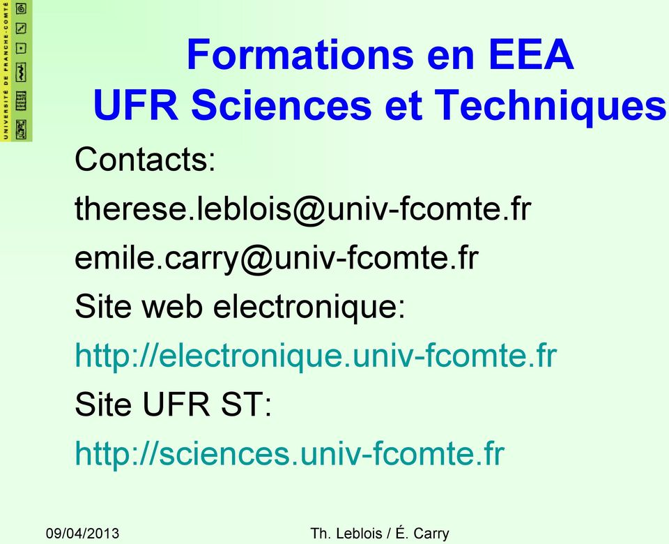 carry@univ-fcomte.