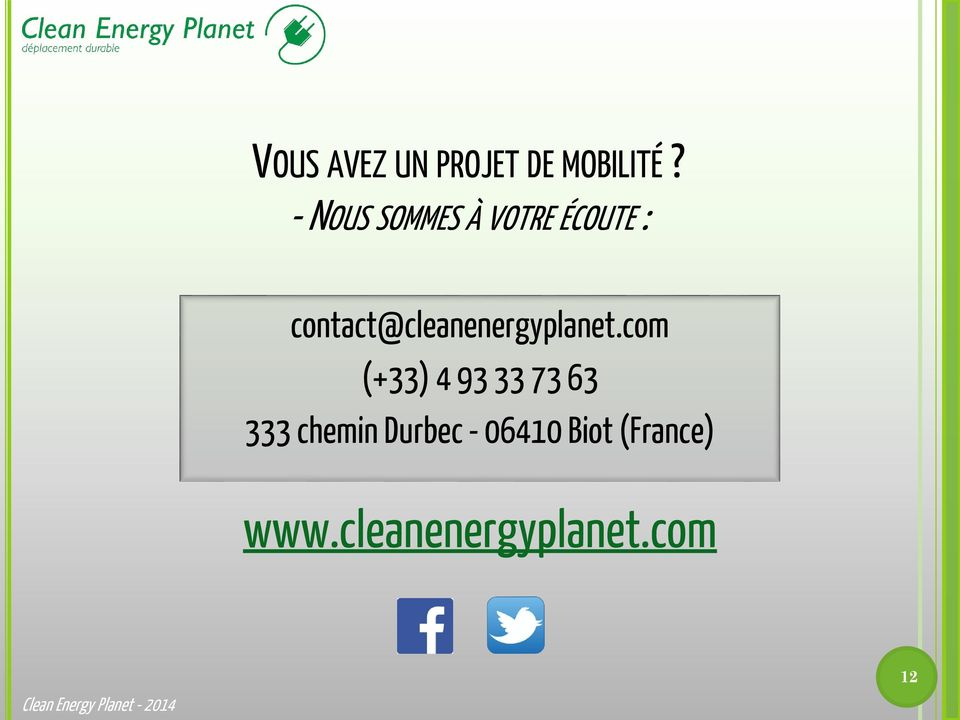 contact@cleanenergyplanet.