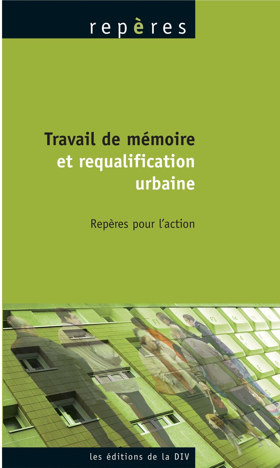 requalification urbaine