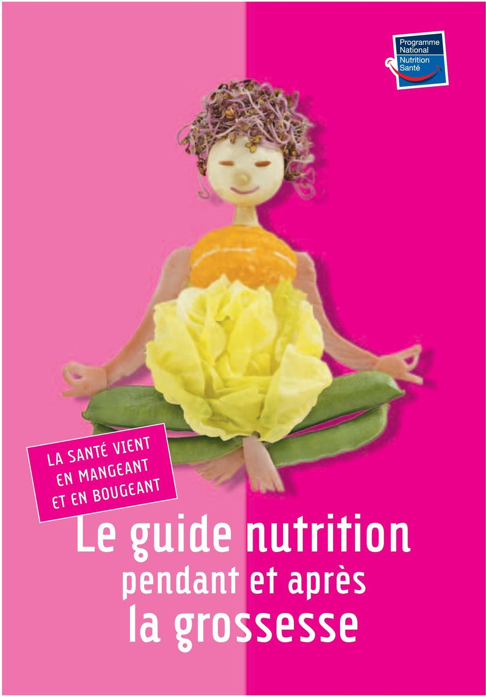 BOUGEANT Le guide