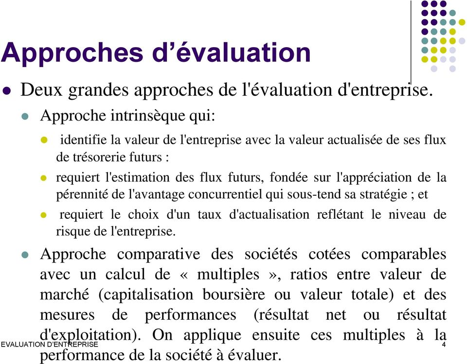 introduction to monitoring and evaluation pdf