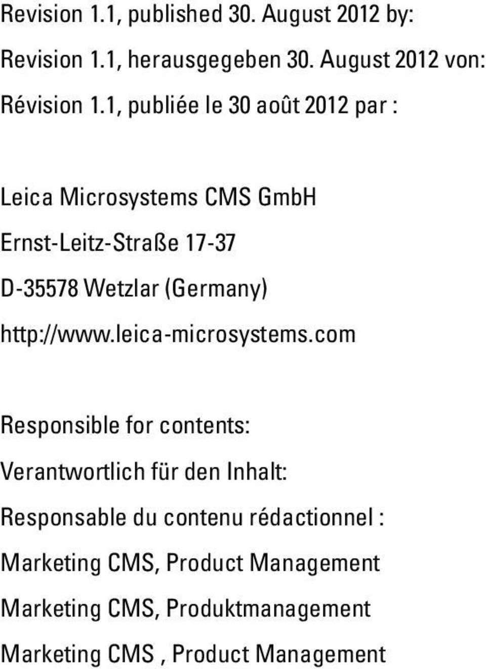 http://www.leica-microsystems.
