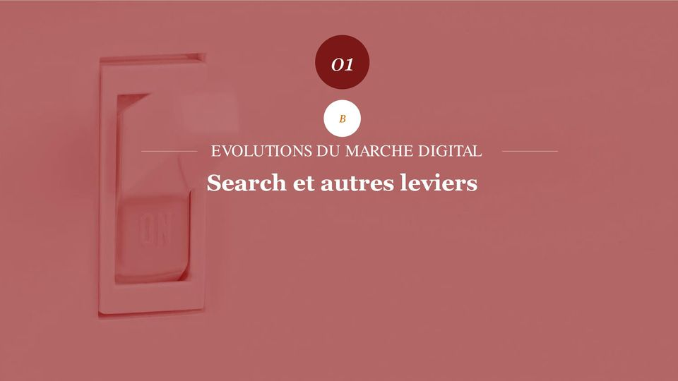 MARCHE DIGITAL