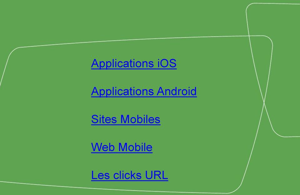 Android Sites