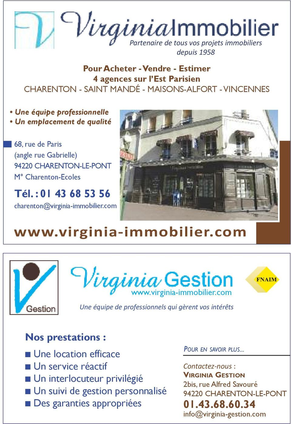 virginia-immobilier.