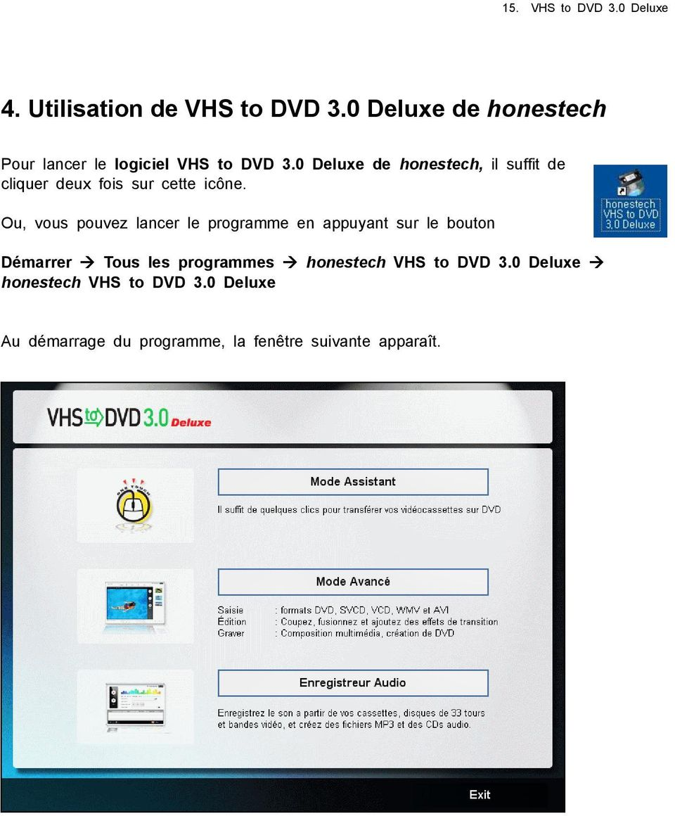 honestech vhs to dvd 7.0 deluxe serial key