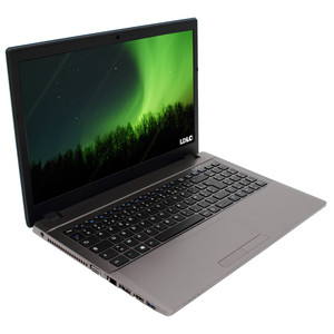 18/8/2014 Informatique Charente - La boutic - PC_Portable_15''_1To_BH1-I3-4-H10 PC Portable 15'' 1To BH1 I3 4 H10 [ pcu por_ic_bh1 I3 4 H10 ] LinuxInside 4Go 1To i3 Wifi clavierchiclet Nos sélections