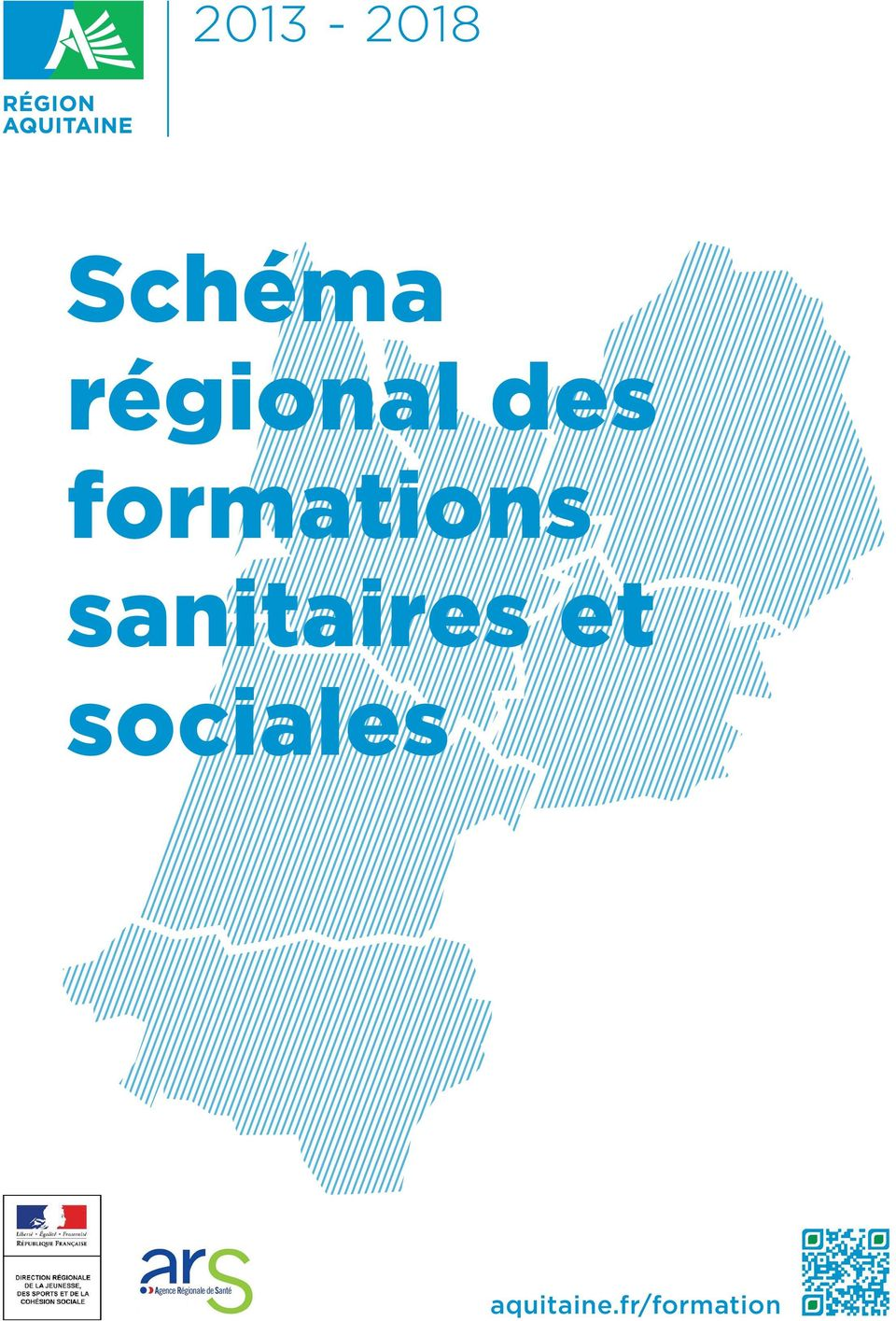 formations sanitaires
