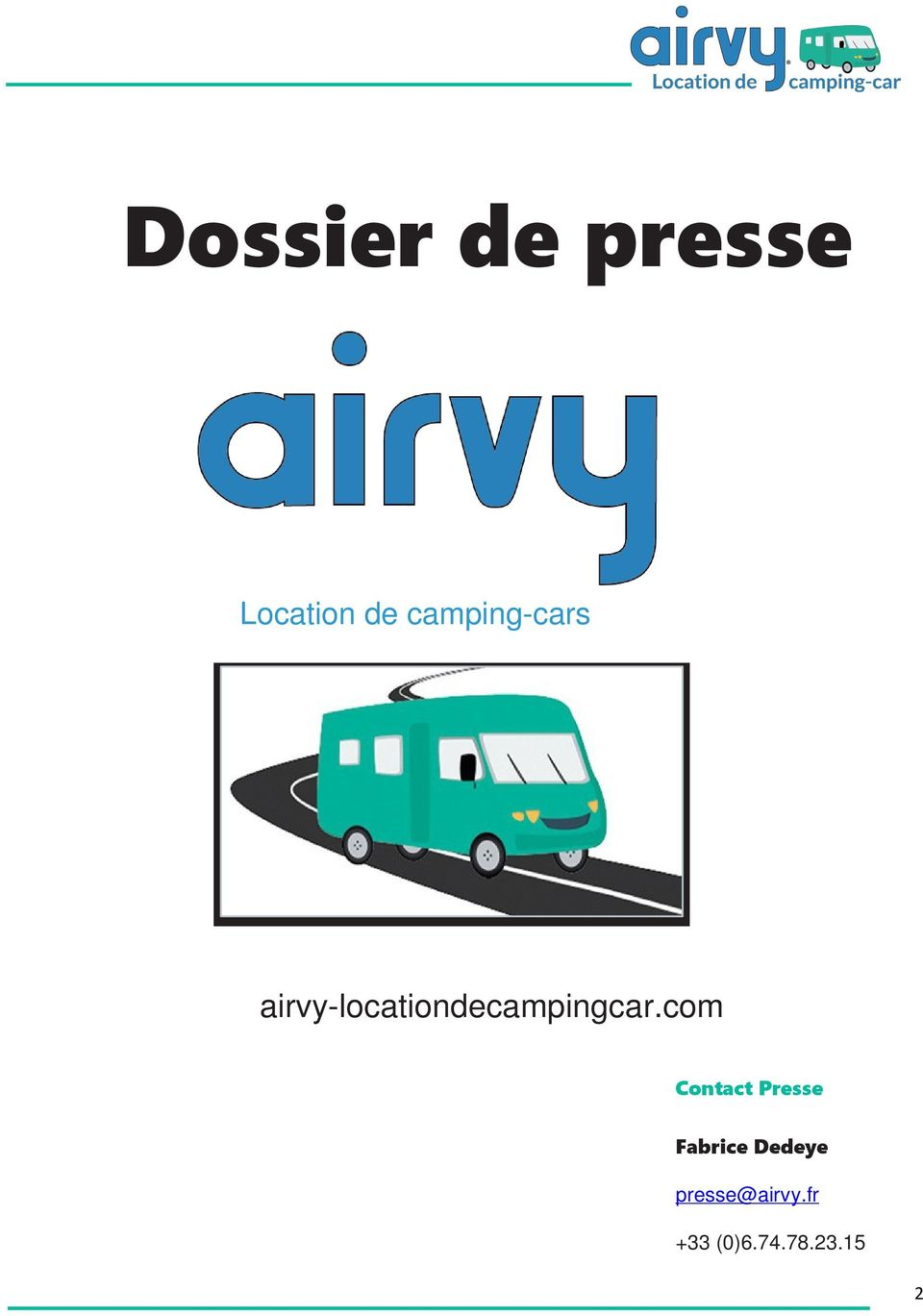 airvy-locationdecampingcar.
