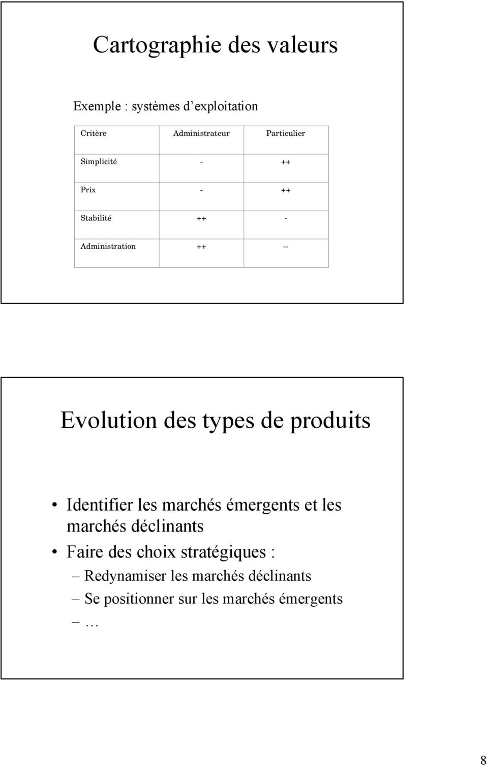 importance of product innovation pdf