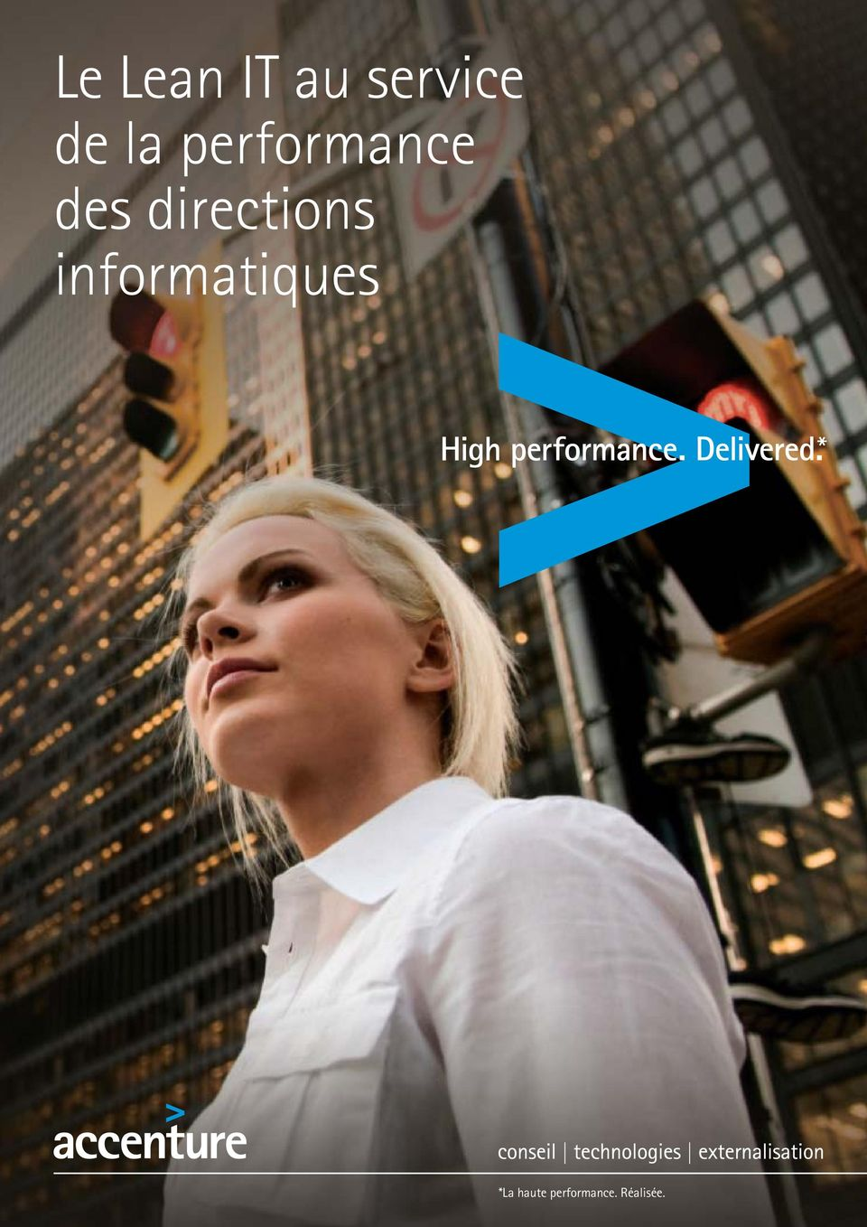 directions informatiques