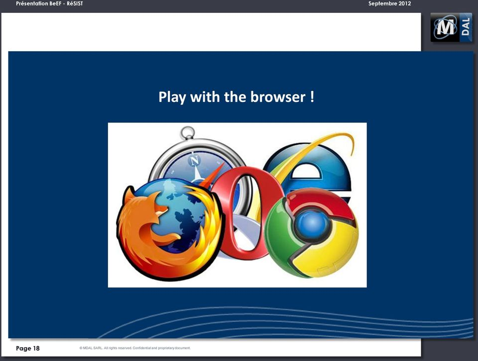 browser!