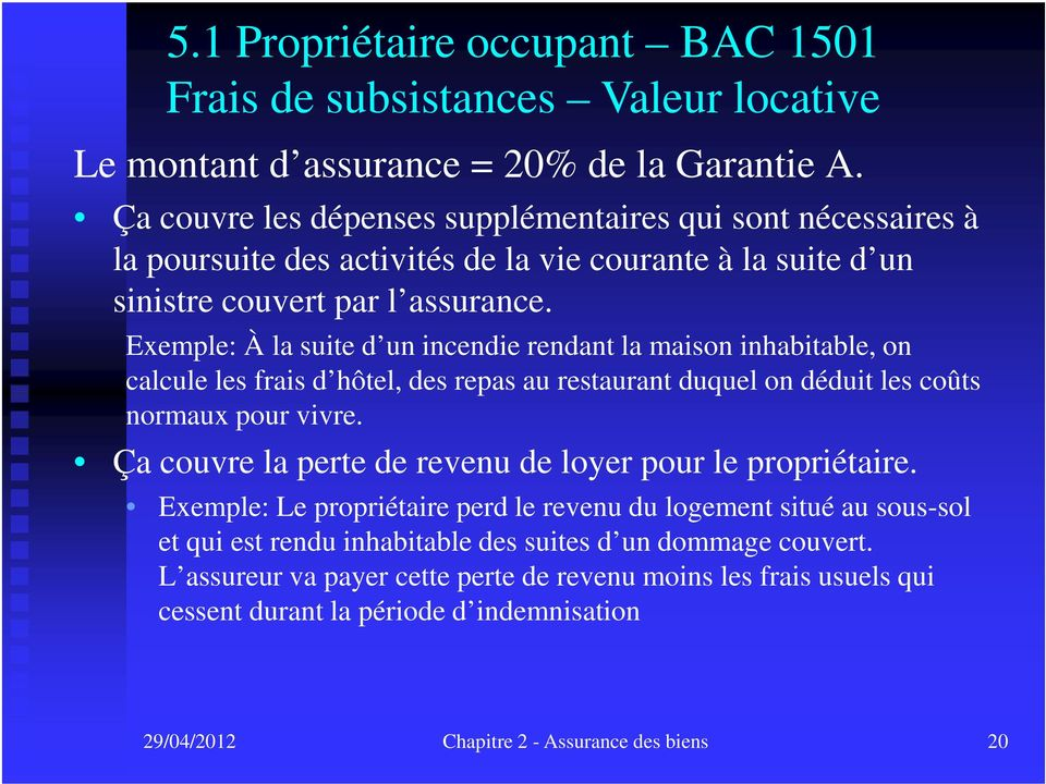 chapitre propri taire occupant bac propri taire occupant bac propri taire occupant bac pdf. Black Bedroom Furniture Sets. Home Design Ideas