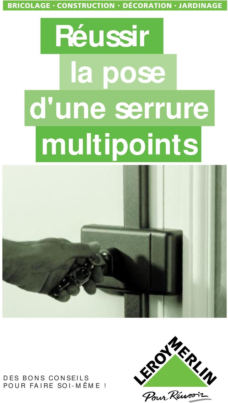 multipoints DES