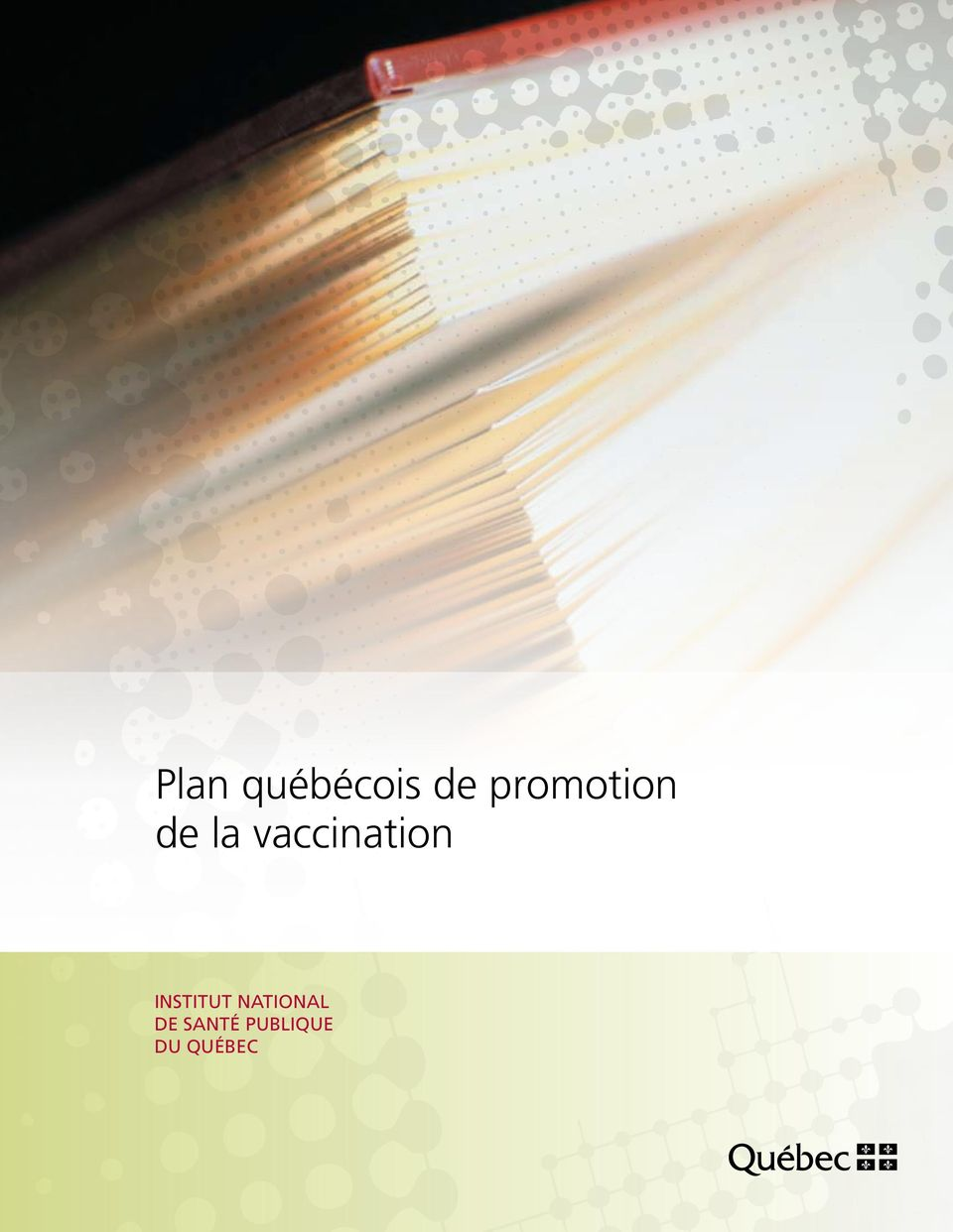vaccination INSTITUT