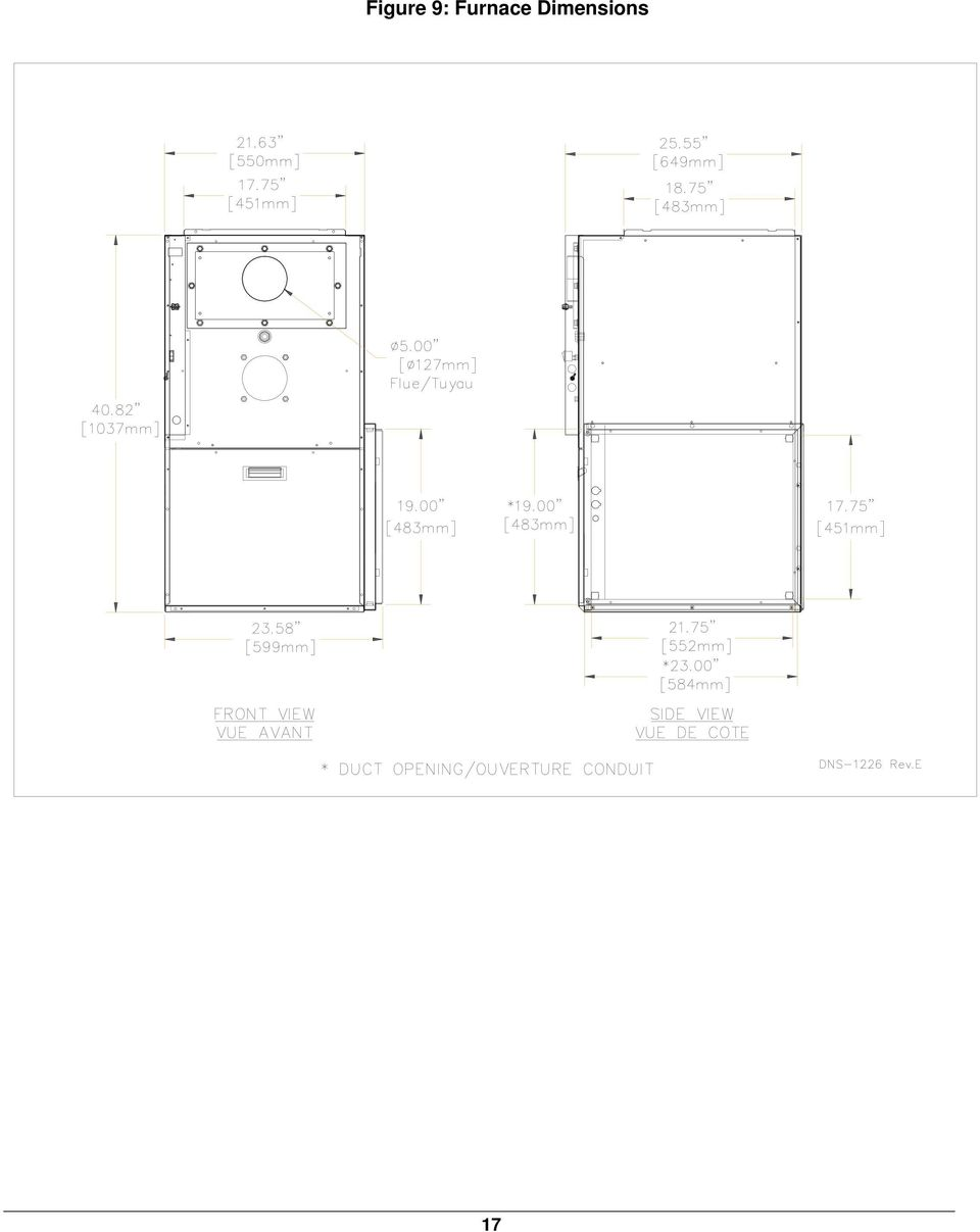 straight cool thermostat wiring diagram thermostat white
