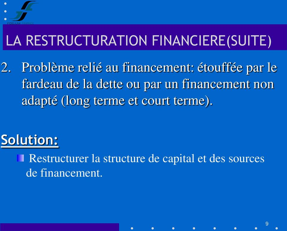 case2 loewen group capital structure 2 capital structure of internet companies: case study abstract we analyze the financing decisions and capital structure of internet companies and.