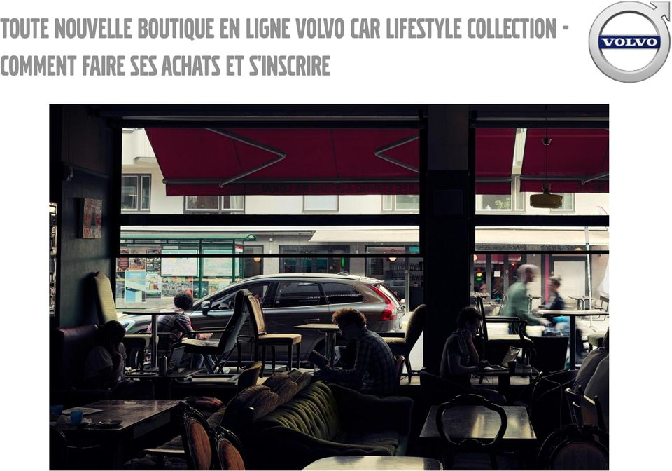 Lifestyle Collection -