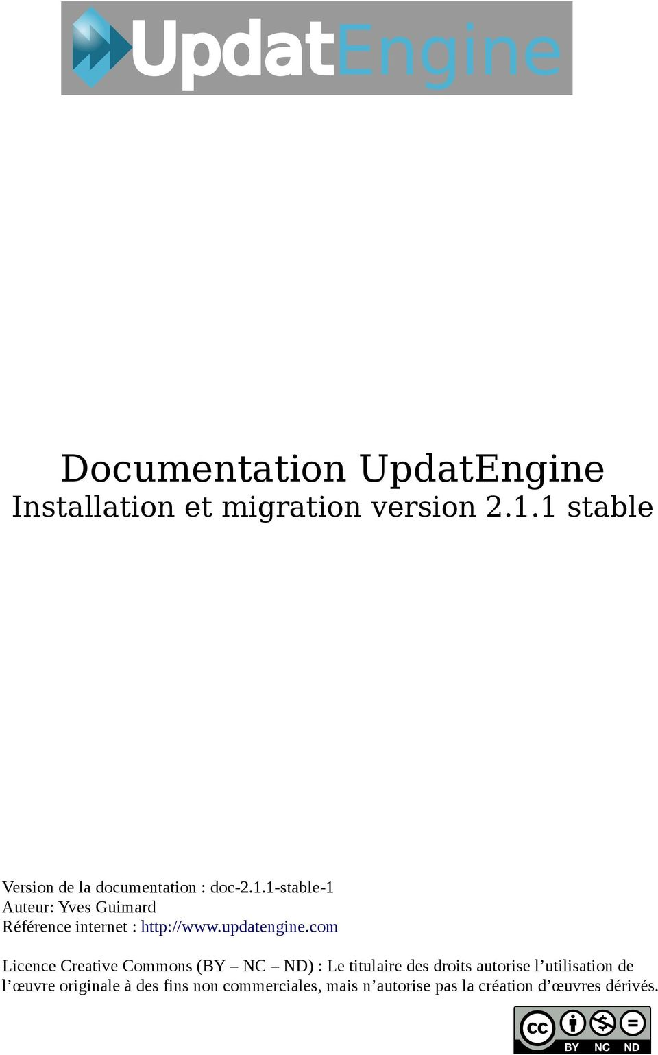 updatengine.