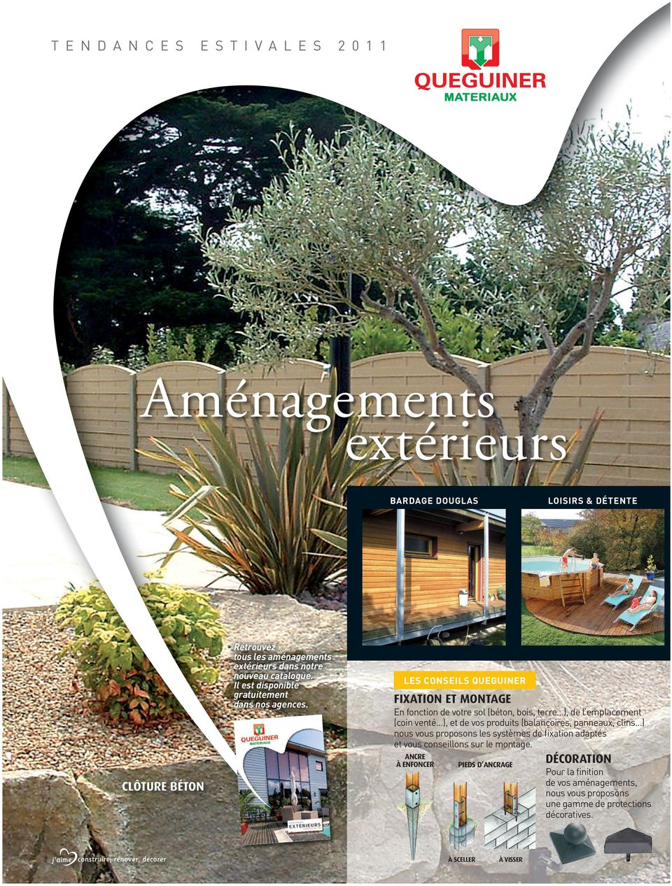 amenagement exterieur queguiner