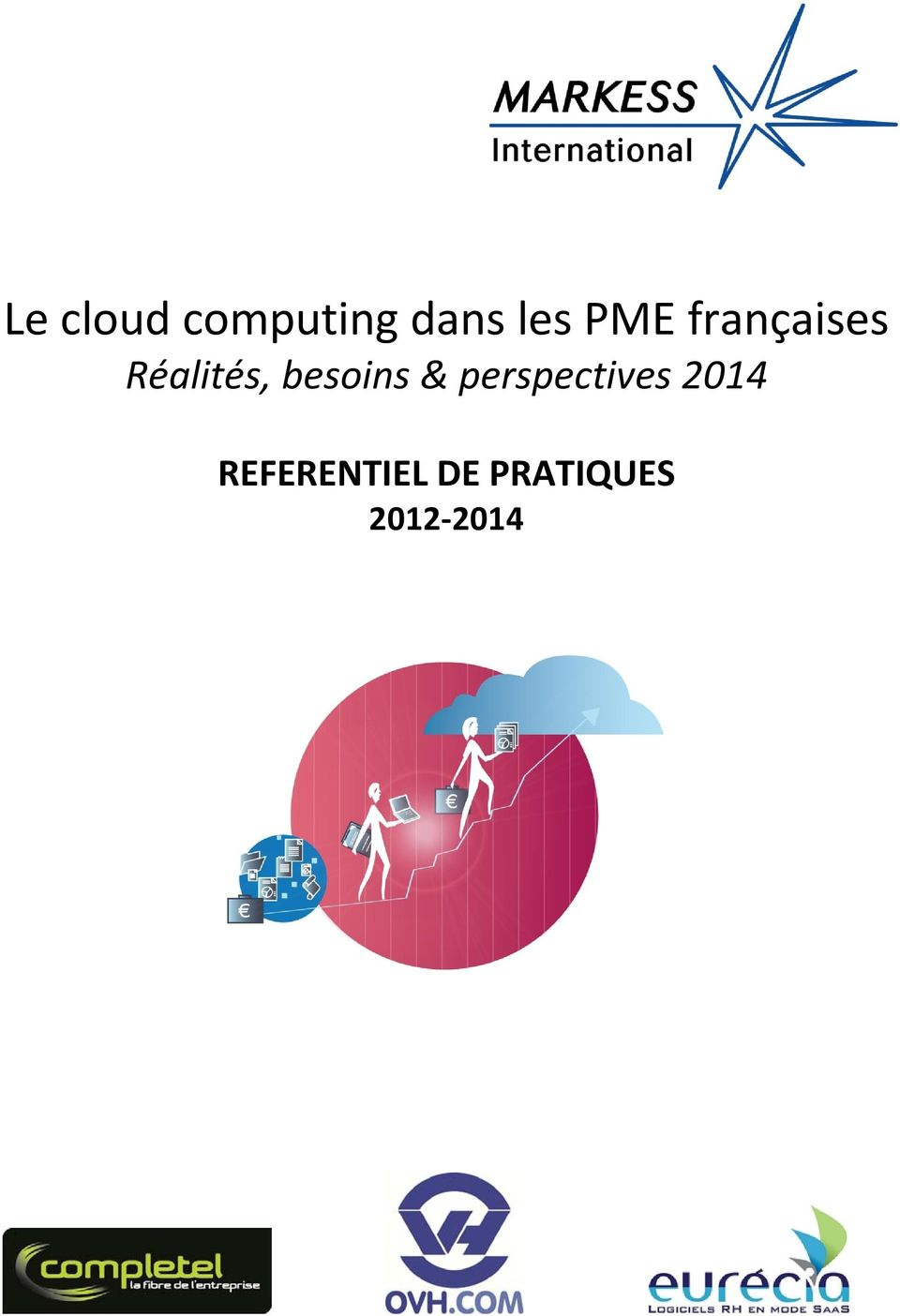 besoins & perspectives 2014