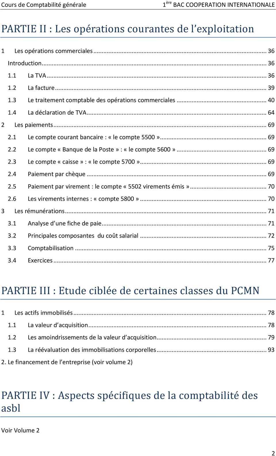 introduction a la sociologie generale pdf