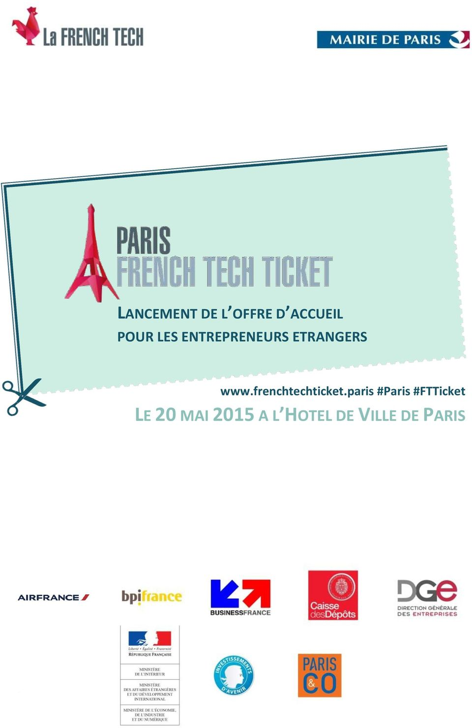 frenchtechticket.