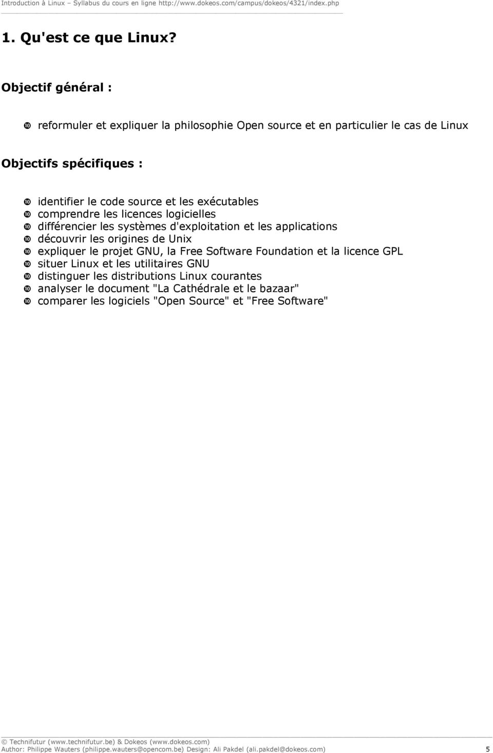 introduction to linux pdf free download