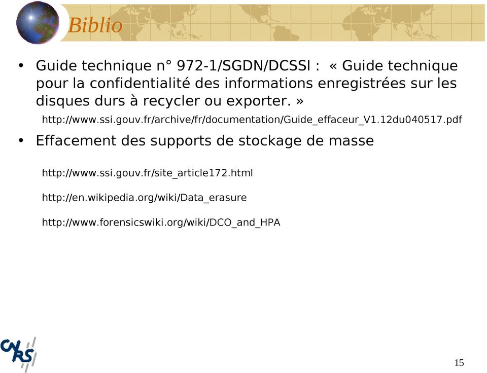 fr/archive/fr/documentation/guide_effaceur_v1.12du040517.