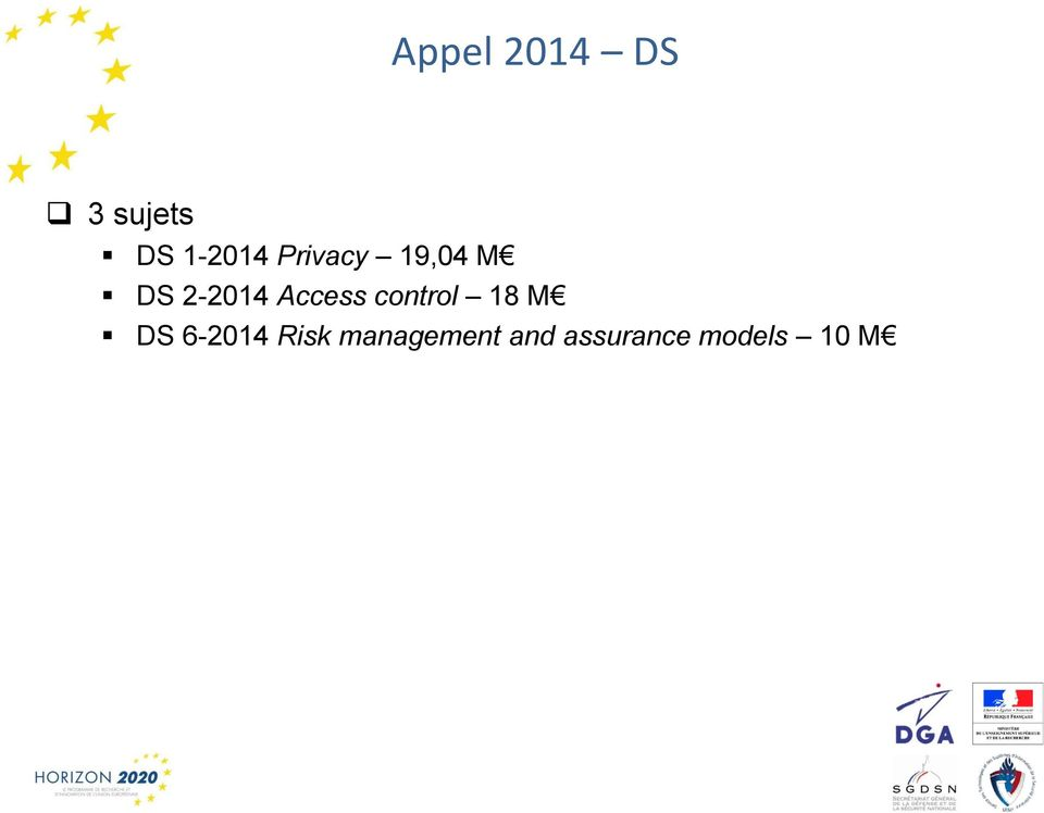 control 18 M DS 6-2014 Risk