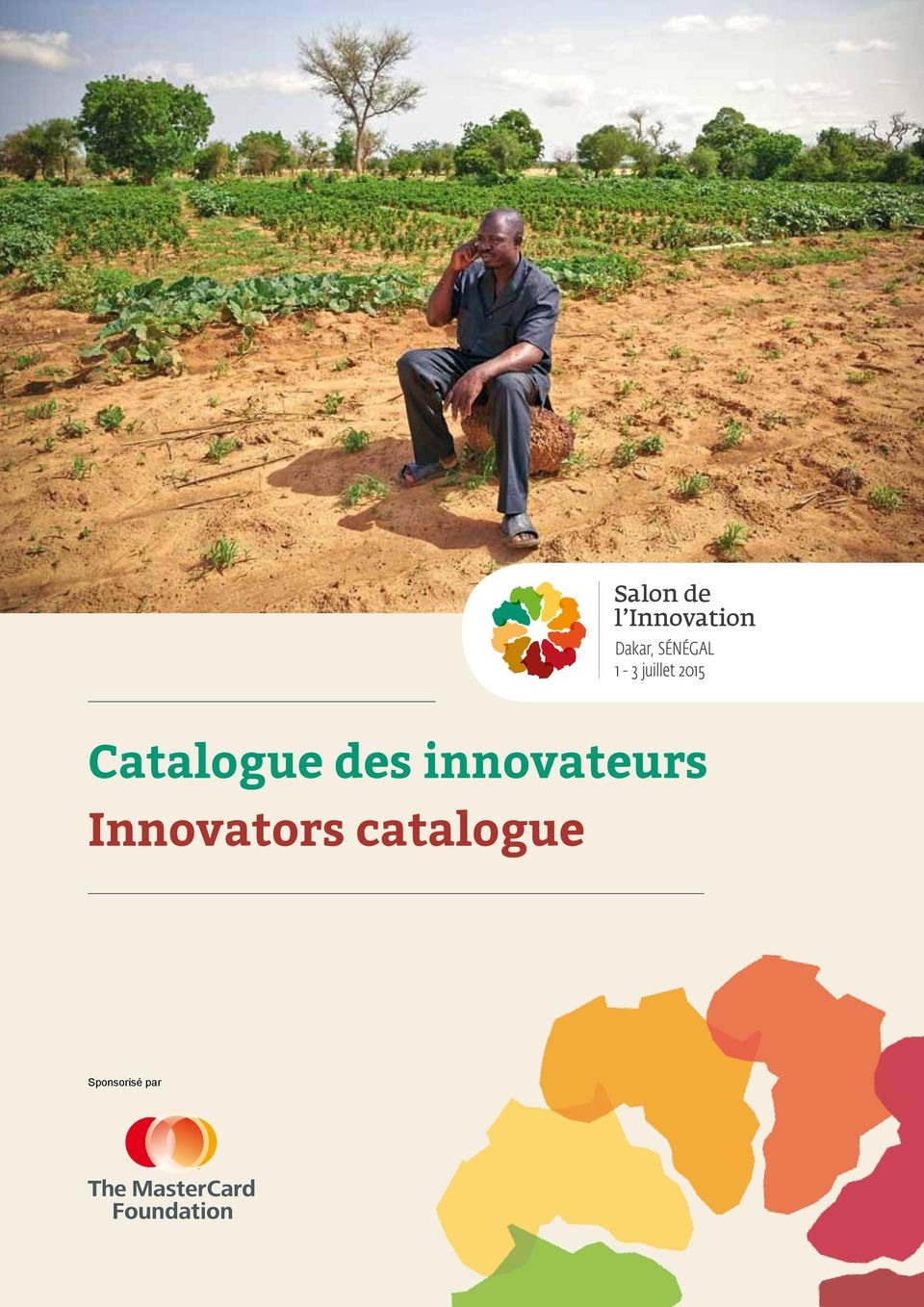 Catalogue des innovateurs