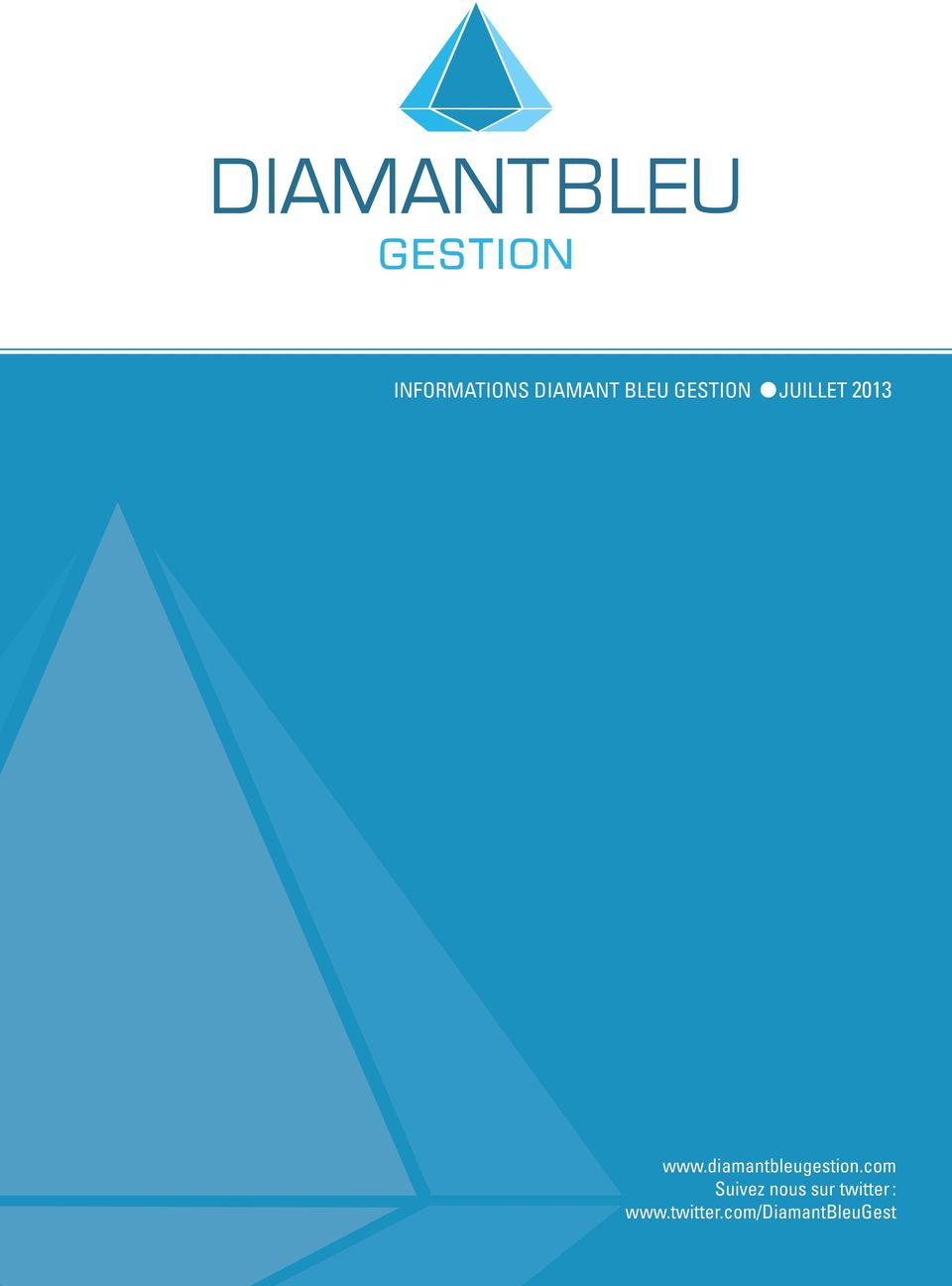 diamantbleugestion.