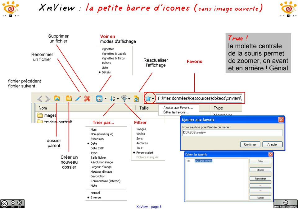 comment convertir des photos pdf en jpeg