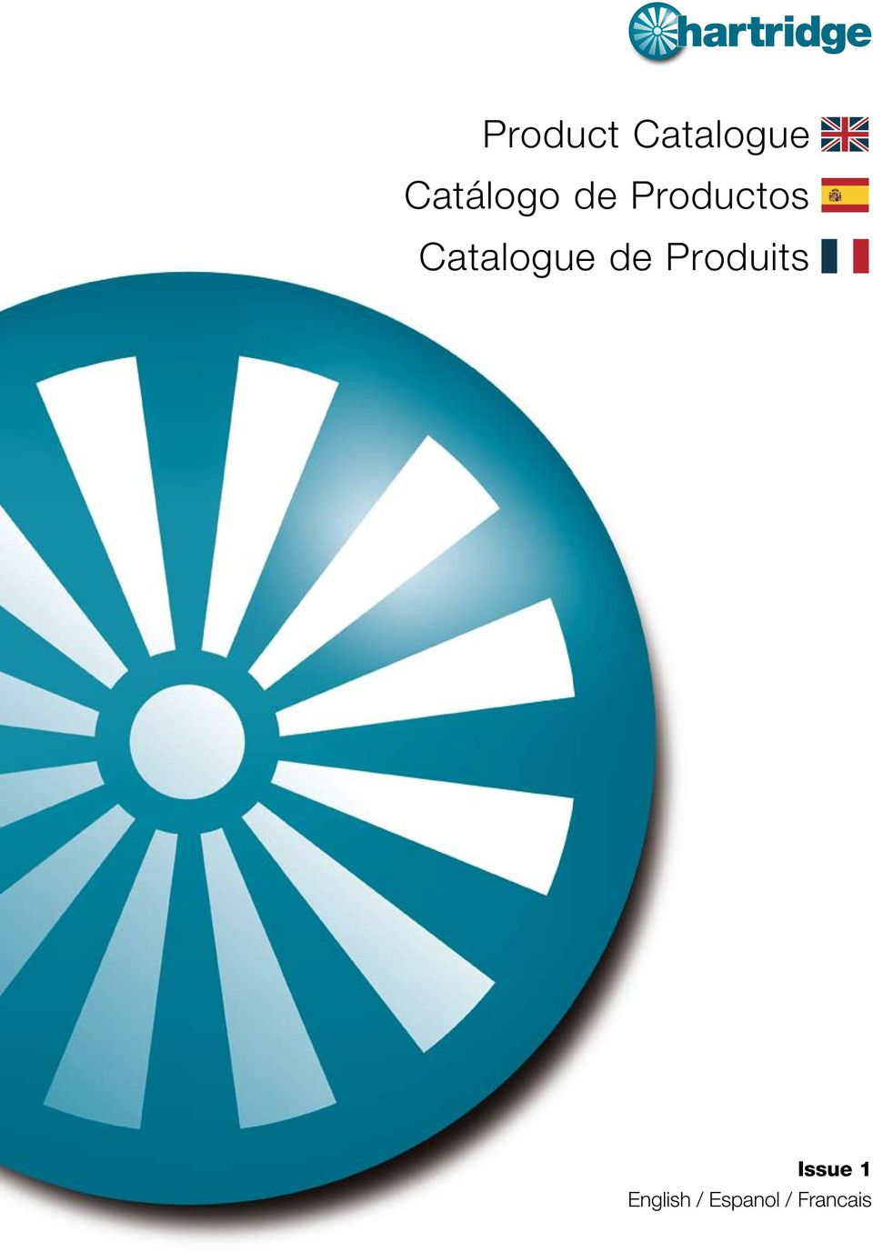 Product Catalogue Cat Logo De Productos Catalogue De Produits Pdf # Muebles Seframi