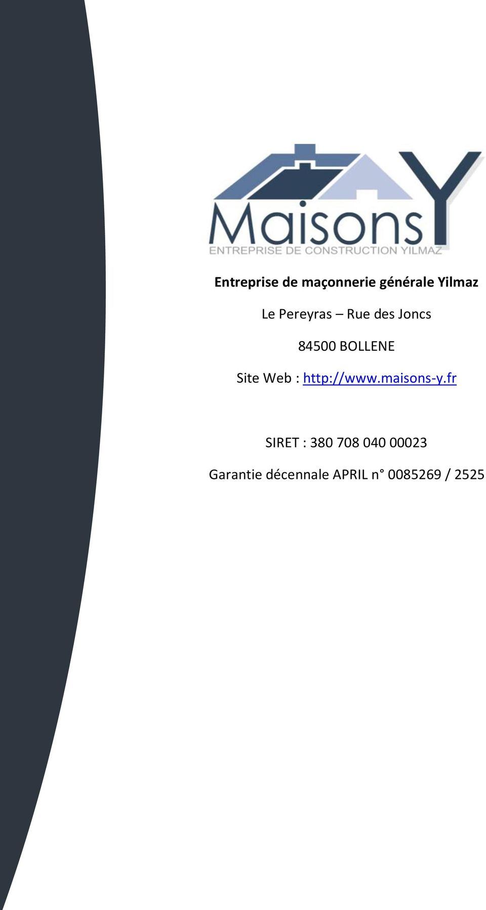 : http://www.maisons-y.