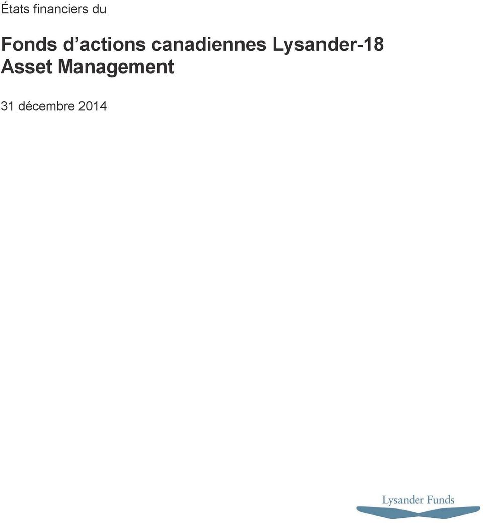 canadiennes Lysander-18