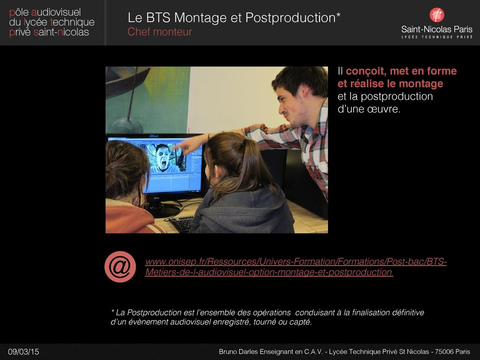 fr/ressources/univers-formation/formations/post-bac/bts-