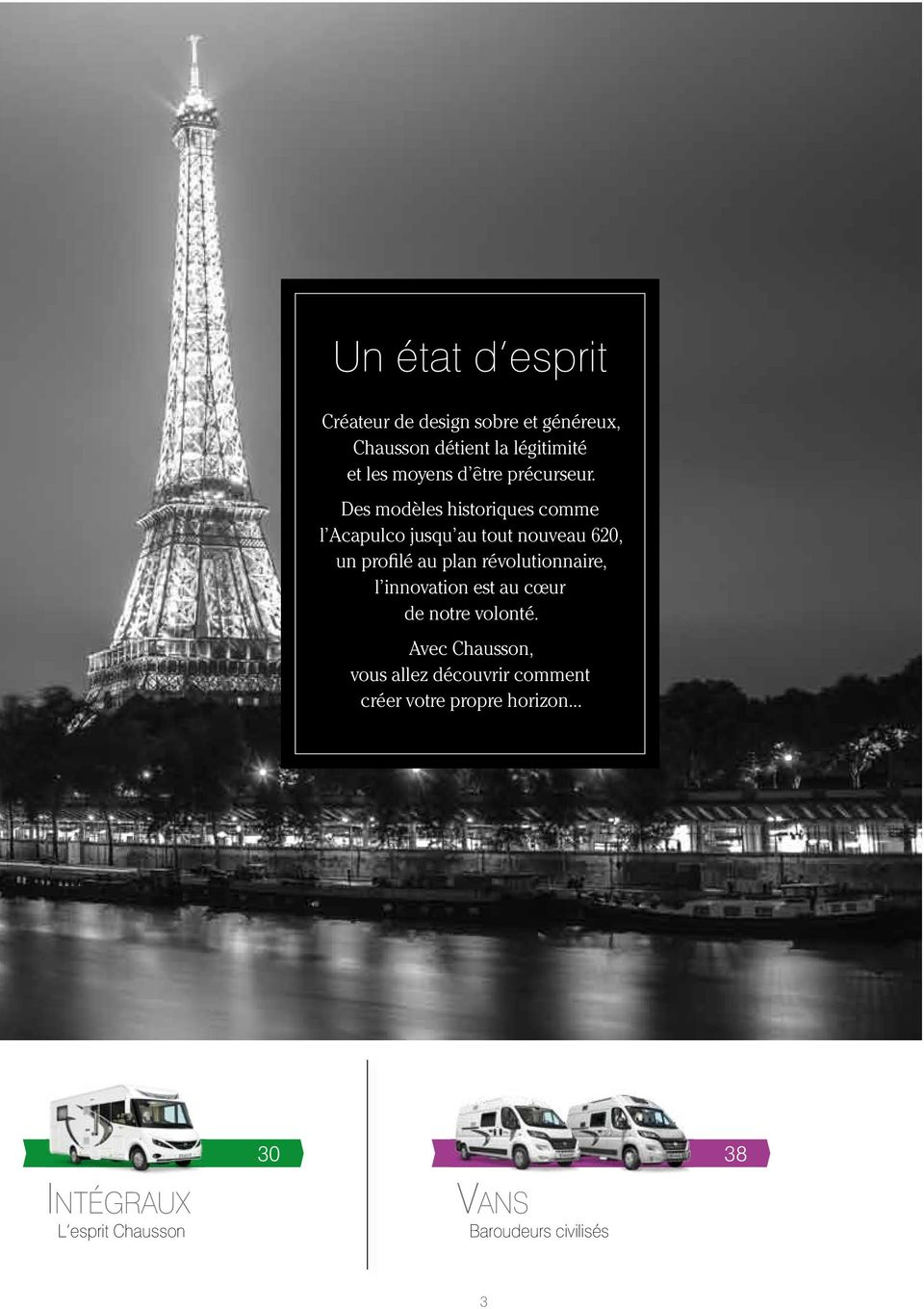 so french cr ateur d horizons pdf
