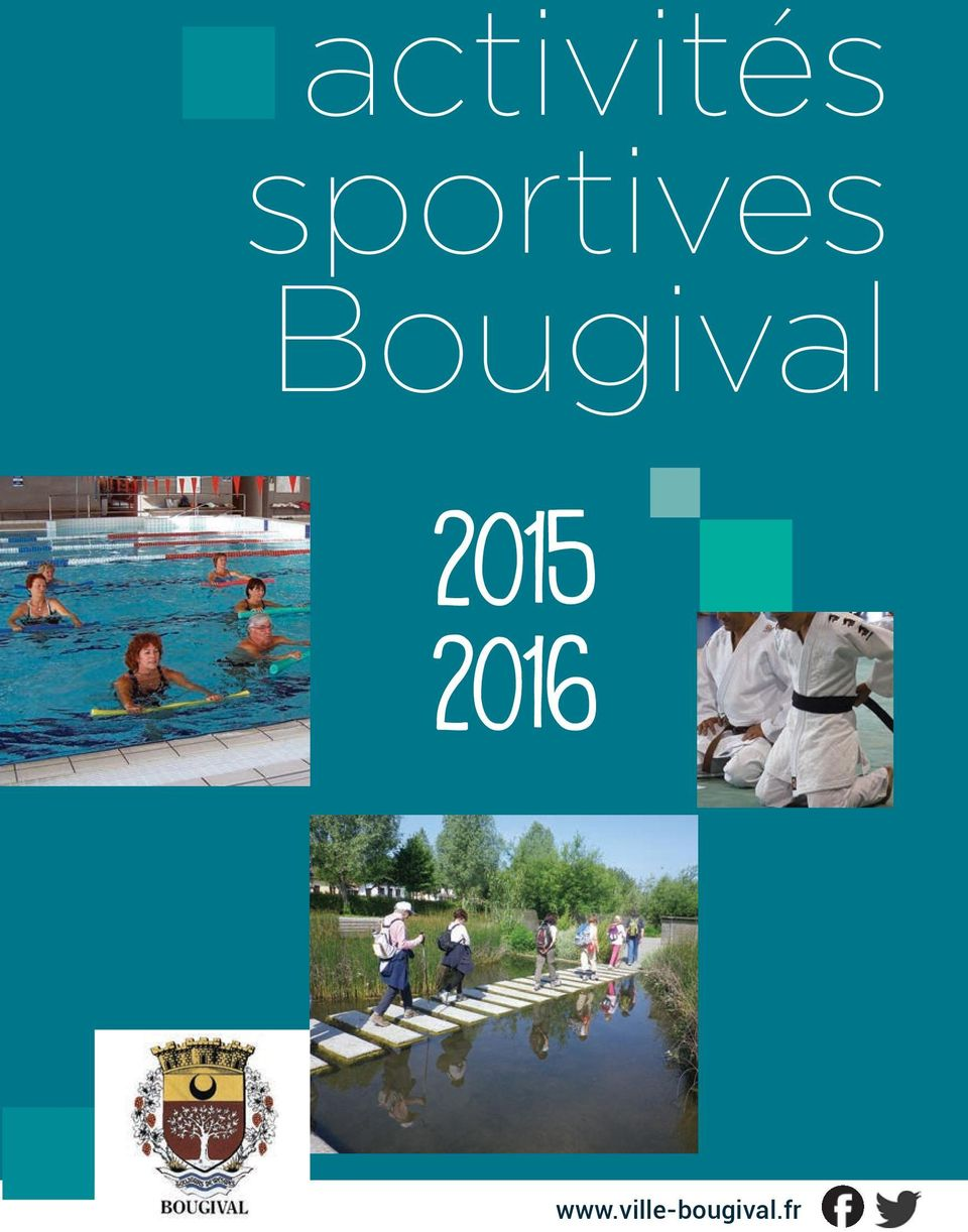 Bougival 2015