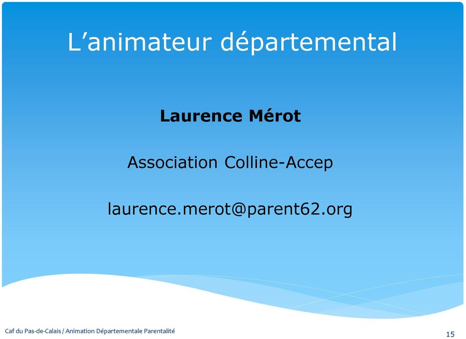 laurence.merot@parent62.